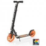 Kettler Scooter für nur 49,90 Euro bei Mömax