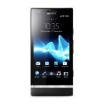 Sony Xperia P um nur 99 Euro statt 210 Euro (!) im Libro Online Shop erhältlich!