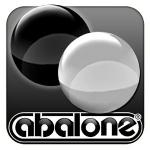 Amazon Gratis-App des Tages: Abalone Premium