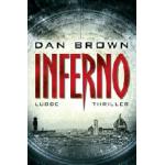 10% Rabatt auf alles bei Thalia.at z.B.: Dan Brown – Inferno um nur 23,40 Euro