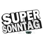 Media Markt Supersonntag am 23. Juni 2013