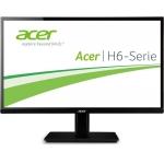 Amazon Blitzangebot um 10:00 Uhr  Acer 23 Zoll IPS Monitor