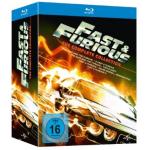 Filme & TV Summer Sale bei Amazon.de – 3 Titel aus der Aktion kaufen und 3 Euro sparen