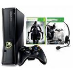Sonderangebote für Xbox 360 Konsolen, Games und Zubehör bei Amazon.de