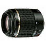 Angebote der Woche (z.B.: Tamron AF 55-200mm für Canon um 88 Euro) – KW26