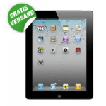 DiTech Dienstag: Apple iPad 2 Wi-Fi 16GB (schwarz / weiß) inkl. Versand um 329 Euro