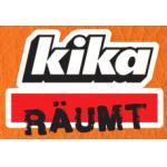 KIKA: Mit dem Zeugnis kommen und gratis Luftmatratze abstauben! (28.06+29.06)