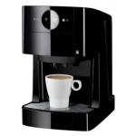 WMF 5 Kaffeepadmaschine inkl. Versand um 59,80 Euro bei Möbelix