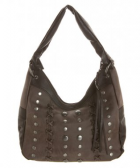 viele billige Taschen, Gürtel, Clutchbags, Geldbörsen u.v.m von z.B. Tamaris, ara, Friis & Company @ZalandoLounge