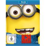 4 Blu-rays (aus 245 Titeln!) für 30 Euro inkl. Versand bei Amazon.de
