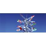 Urlaubshamster.at Angebote von heute z.B.: Lufthansa 2 Tage Sale