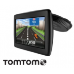 Saturn Tagesdeal: Tom Tom Start 20 Europe Traffic Navi um 111 Euro