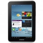 Haas Schulschluss Aktion: 50 Euro Rabatt auf Galaxy Tabs – z.B.: P3110 um 119 Euro