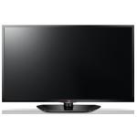 LG 32LN5707 32″ LED-Backlight-Fernseher + WiFi Dongle inkl. Versand um 299 Euro