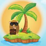 Urlaubshamster Special: Verreisen in den Sommerferien!