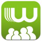 App des Tages: WOIZZER für iPhone, iPod touch und iPad kostenlos @iTunes