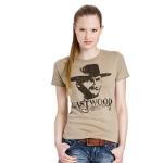 Brands for friends: Logoshirt bis -60%