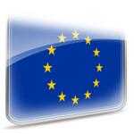 Roaming Pakete 2013 der österreichischen Mobilfunkanbieter im Überblick