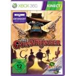 Gunstringer inkl. Fruit Ninja als DLC für die XBOX360 um 7€ bei Saturn