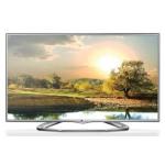 LG 42LA6136 42″ 3D LED-Backlight-Fernseher + Der Hobbit 3D Blu-ray um 469 Euro!