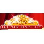 Lugner Kino City: Jede Kinokarte nur 5€ (an jedem Tag, zu jeder Zeit, ohne Zuschläge) von 01.07 – 31.08.2013