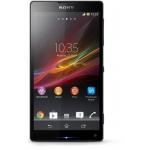 SONY Xperia ZL Smartphone um 419€ bei Amazon