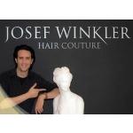 Dealheute: Waschen, Schneiden, Föhnen um 19 Euro bei Josef Winkler