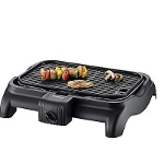 Saturn Tagesdeal: Severin  PG 1525 BBQ Grill