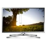 Angebote der Woche (z.B.: Samsung UE40F6270 40″ LED-Backlight-Fernseher um 499,99 Euro) – KW27