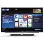 Amazon Blitzangebot um 16:00 Grundig 50 Zoll LED-Backlight TV