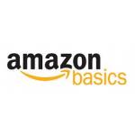 AmazonBasics Elektro-Zubehör bis zu 75% reduziert