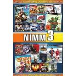 Saturn Wien/NÖ: 3 Games (PS3 / XBOX360 / Wii U / PC) für 50 Euro Aktion