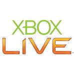 Xbox Live Ultimate Games Sale – viele XBOX360 Spiele stark reduziert.