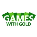 Xbox live: Mitglieder: Monat für Monat 2 ausgesuchte Games kostenlos