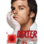 3 für 24 Euro: TV-Serien und CD-Boxen bei Amazon.de
