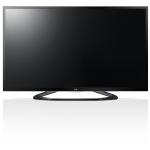 TV Angebot des Tages am 5. Juli: LG 55LA6408 55″ 3D Fernseher inkl. 3D Blu-ray + Versand um 1033 Euro