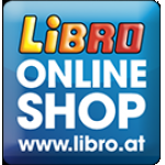 Div. Game Hardware zum Geizhalspreis bei LIBRO