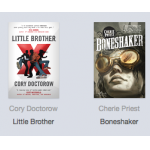 Humble eBook Bundle 2 (pay what you want)