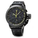 TW Steel Uhren um bis zu 60% reduziert bei Brands4Friends