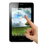 Asus Fonepad ME371MG 7″ Tablet inkl. Versand um 134,99 € bei Amazon.de inkl. Versand