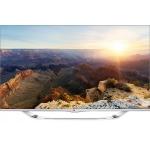 Amazon: Blitzangebote von 14 – 18 Uhr – Modelle der LG-LA7408-Serie + kostenloser 3D Blu-ray Player!