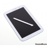 Samsung Galaxy Note 8.0 N5100 3G 16GB, weiß um 379€