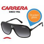 Carrera 40 Herrensonnenbrille inkl. Versand um 55,90 Euro