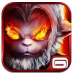 [iOS MMORPG] Order & Chaos Online kostenlos über IGN
