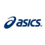 Asics Schuhe & Kleidung bis zu 70% Rabatt in der Zalando-Lounge