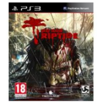 Saturn Tagesdeal: Dead Island Riptide (uncut) für PS3 / XBOX360 / PC inkl. Versand um 25 Euro