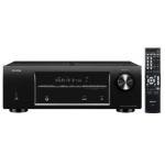 bis 18:00: Denon AVR-X500 5.1 AV-Receiver inkl. Versand um 199,99 Euro