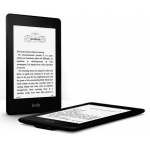 Saturn Tages Deal – Kindle Paperwhite 6″ WLAN um nur 99 Euro