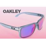 Oakley Sonnenbrillen ab 20:00 bei amazonbuyvip