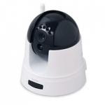 Netzwerkkamera D-LINK Securicam Wireless DCS-5222L um 169€ beim DiTech Dienstag